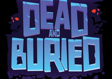 dead-buried-logo