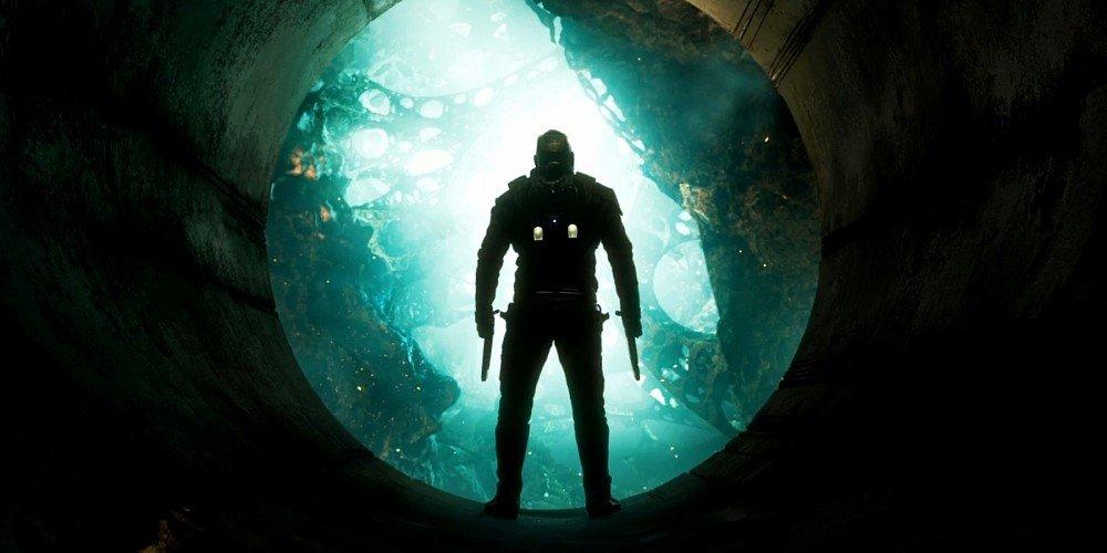 guardians-galaxy-2-star-lord-trailer