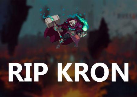 rip-kron