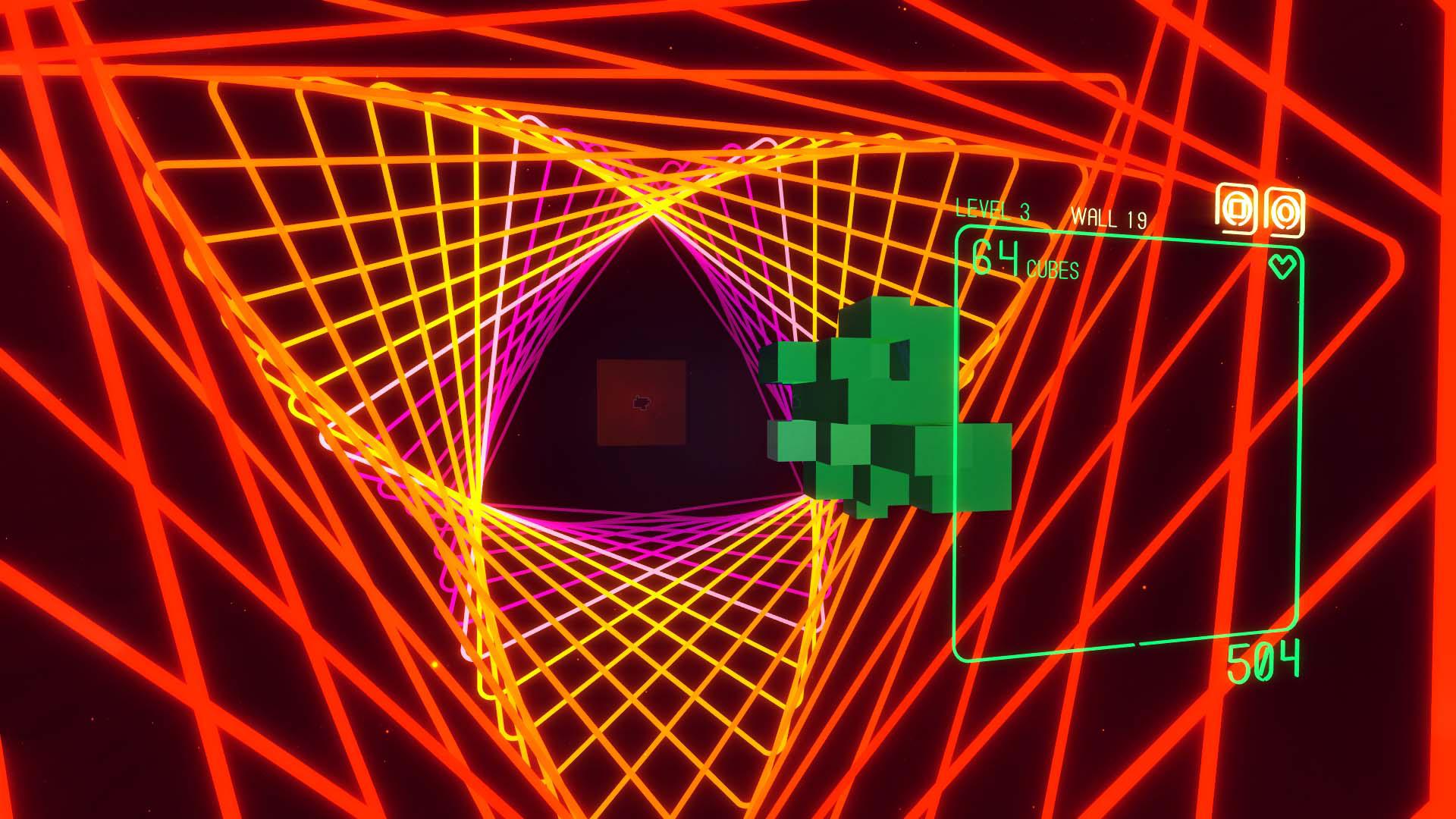 superhypercube_09