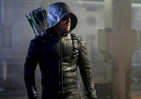arrow-season-5-episode-1-legacy