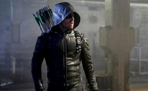 arrow-season-5-episode-1-legacy