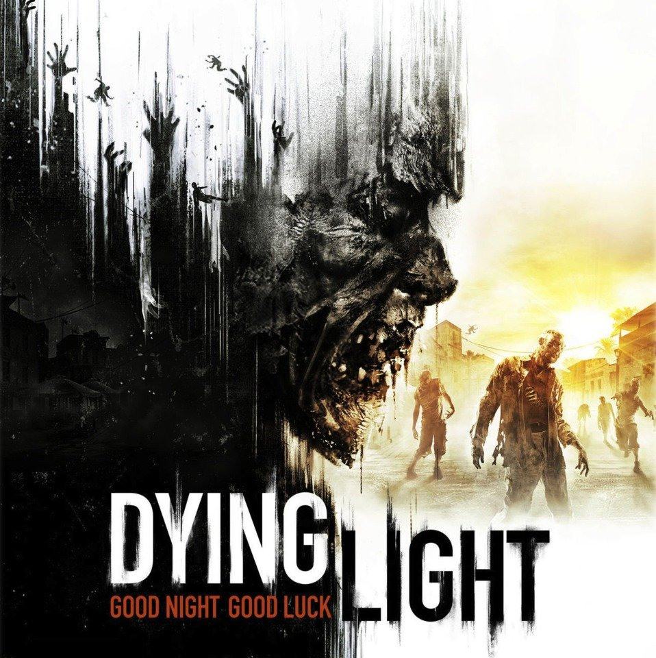 dying-light-2013523175751_8