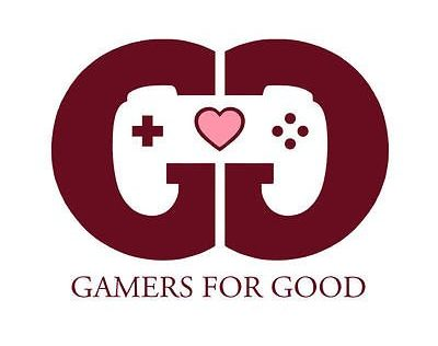 gamers-for-good
