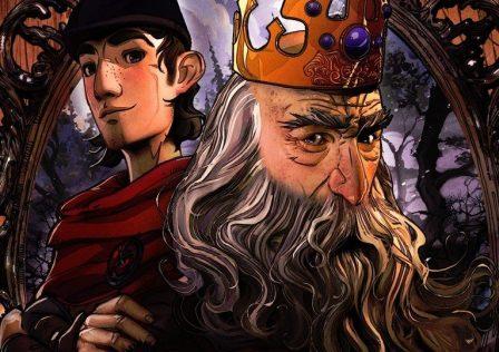 kings-quest-generic-3jpg-6dad12_765w