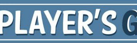 playersguidebanner-2