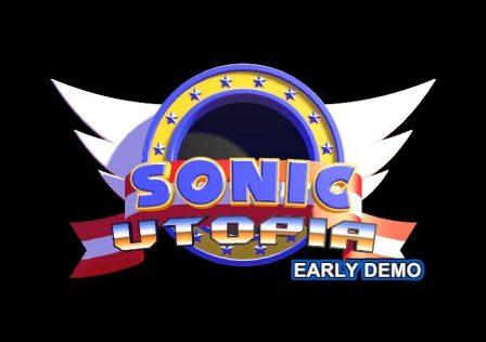 sonic-utopia