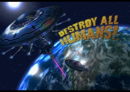 destroy-all-humans_20161018221830
