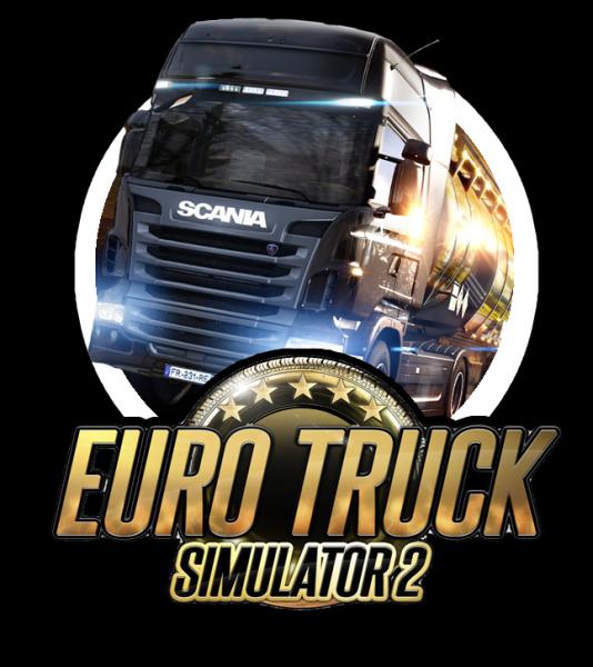 eurotrucksimulator2_bywar36