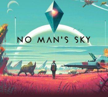 no_mans_sky