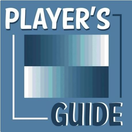 players-guide