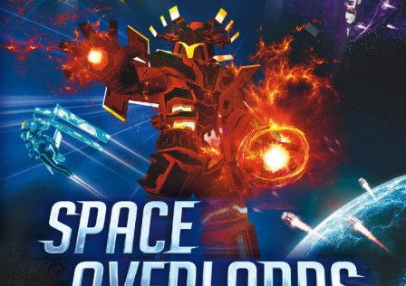 s-overlords_cov