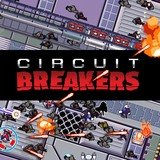 circuit-breakers-buttonjpg-9b3d4c_160h