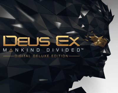 deus-ex-mankind-divided-digital-deluxe-edition-two-column-01-ps4-us-11may16