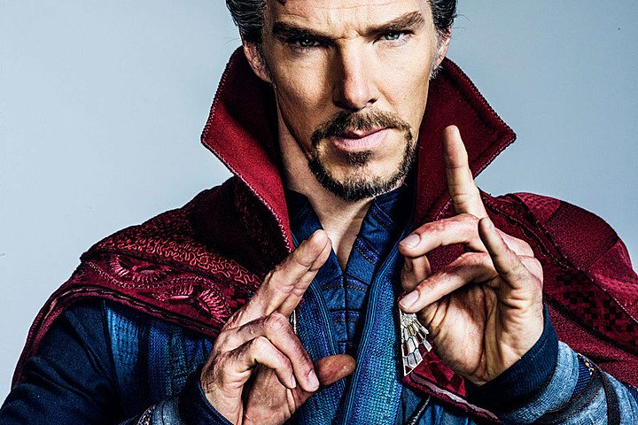 doctor-strange-official-photo-pic