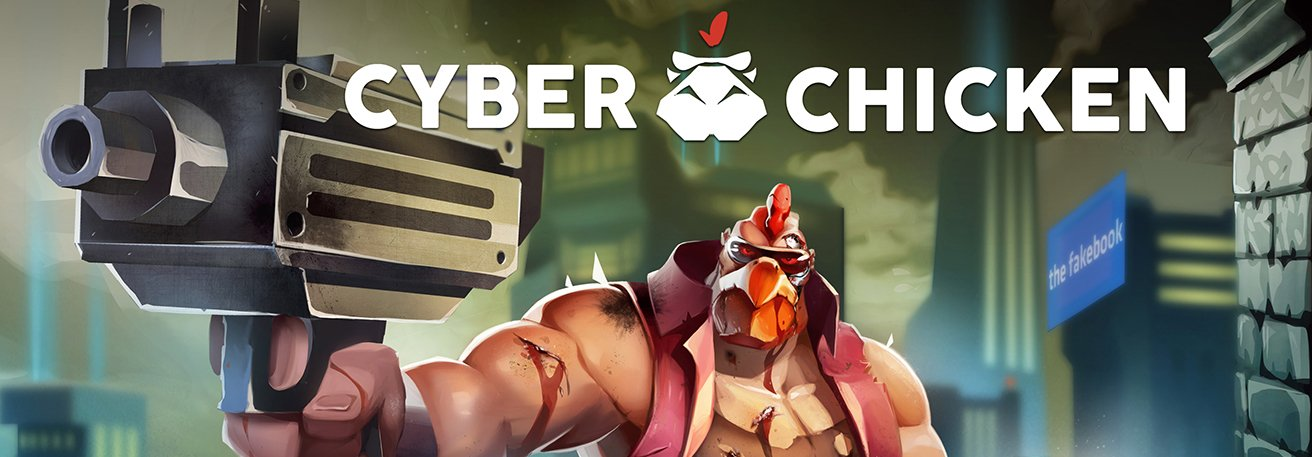 logo_cyber-chicken