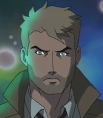 matt-constantine-justice-league-dark-4-41