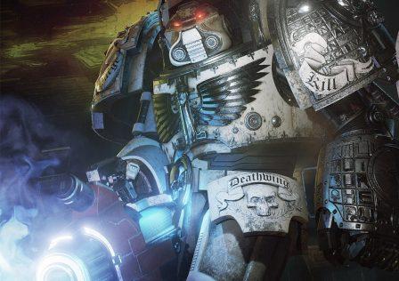 spacehulk_deathwing-16-copy