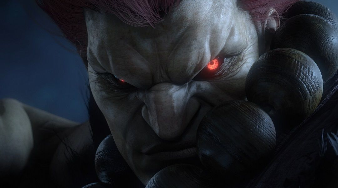 tekken-7-akuma-jpg-optimal