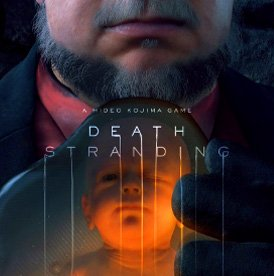 death-stranding-avatar