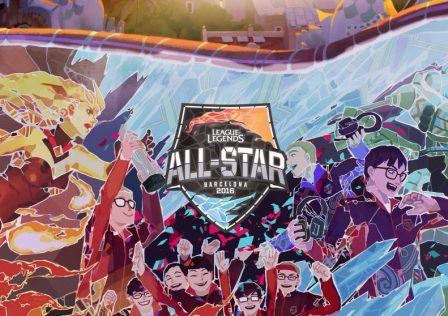 league-of-legends-all-star
