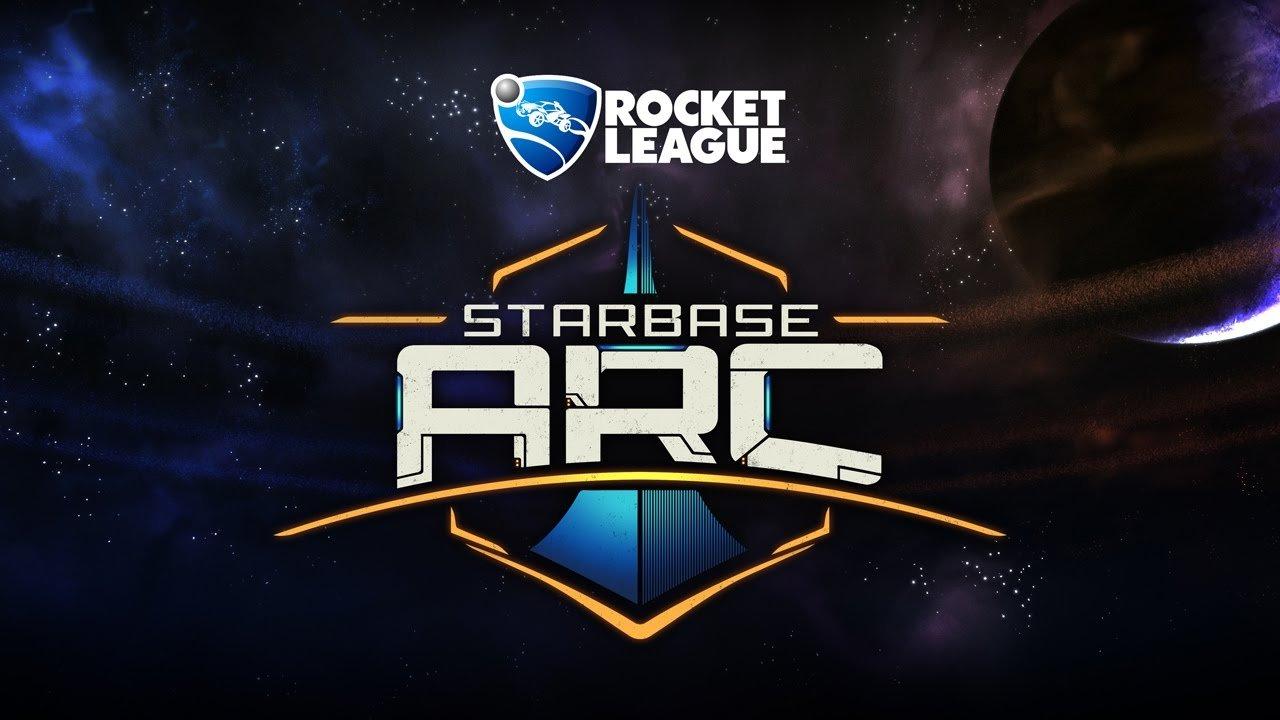 starbase-arc
