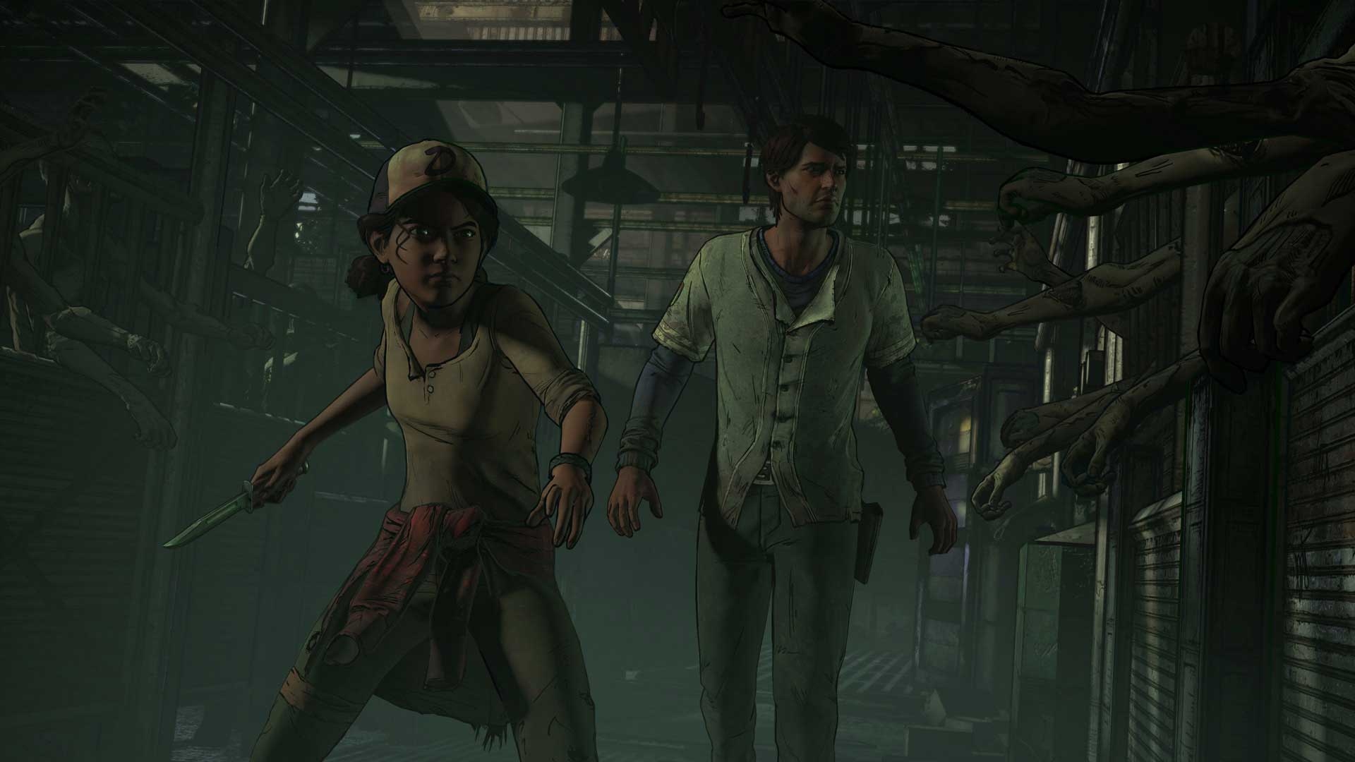 walking_dead_a_new_frontier_clem_javier