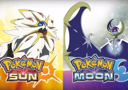 pokemon_sun_and_moon_wallpaper_by_drpokelover-da23hz4