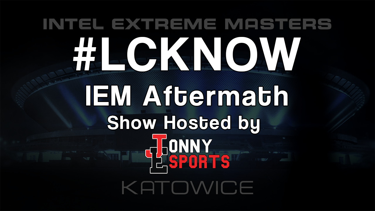 iem-aftermath-lck-now