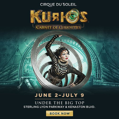 1617MTSC015_Cirque Du Soleil_Kurios_500x500