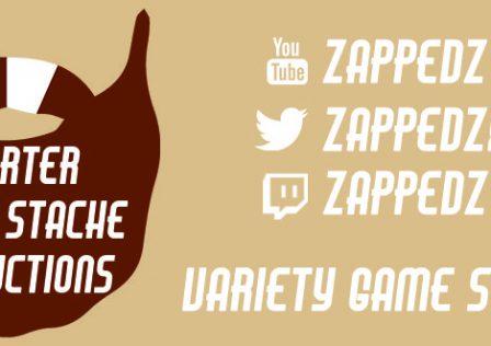 zappedz