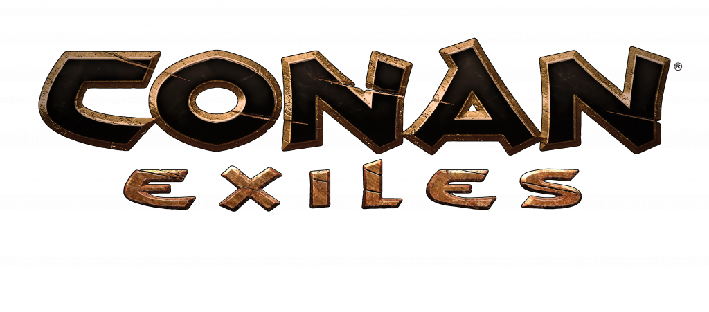 Funcom releases Seekers of the Dawn DLC for Conan Exiles – All Your