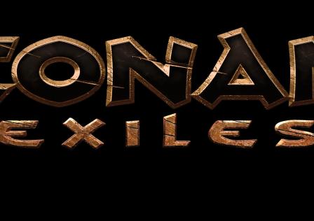 CONAN_EXILES_LOGO