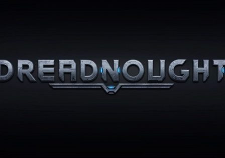Dreadnought-Logo-1200×675