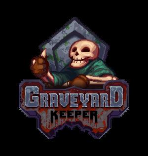 GraveyardKeeper_Logo