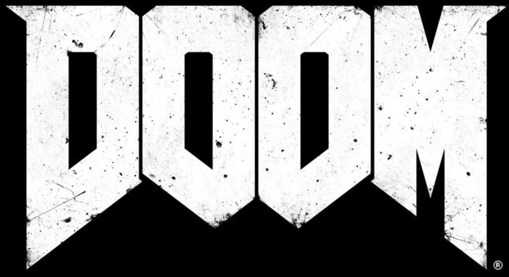 DOOM (Original Game Soundtrack) Rips and Tears Its Way Onto
