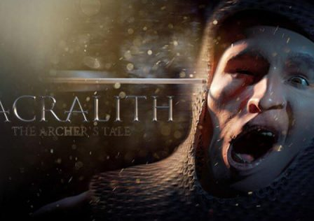 sacralith-the-archers-tale-vr-header