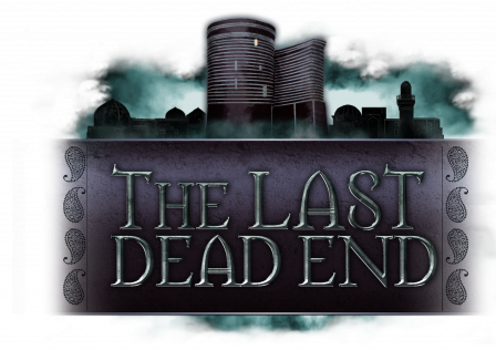 theLastDeadEndLogo_EN