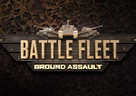 BattleFleetGroundAssault-Logo