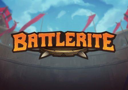 BattleriteLogoBackground