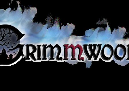 Grimmwood_Logo