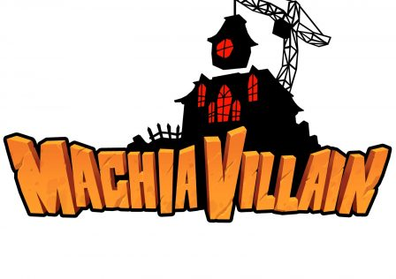 MachiaVillain Logo_preview