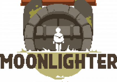 Moonlighter_LOGO_HiRes_onwhite