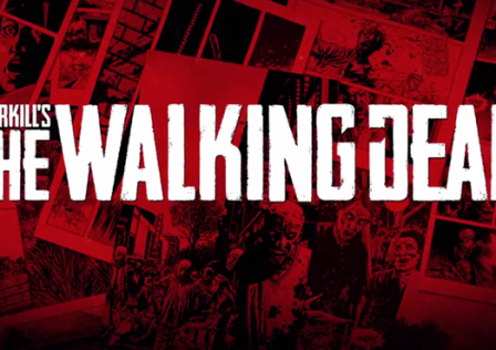 Overkill-Walking-Dead-logo