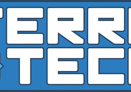 TerraTech_Logo_1920x816_ColourOnTransparent