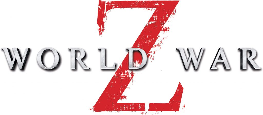 World War Z Unleashes New Key Art and a Horde of Zombie