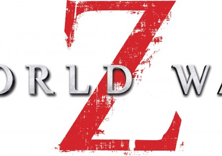 World_War_Z_logo