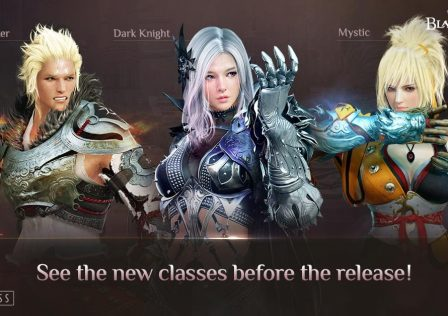 bdo_sea_3_classes_pre-customization