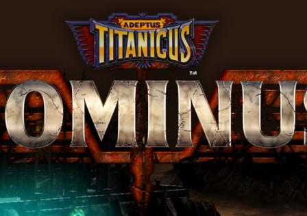 dominus logo