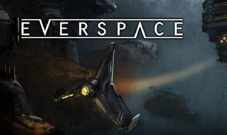 everspacelogo